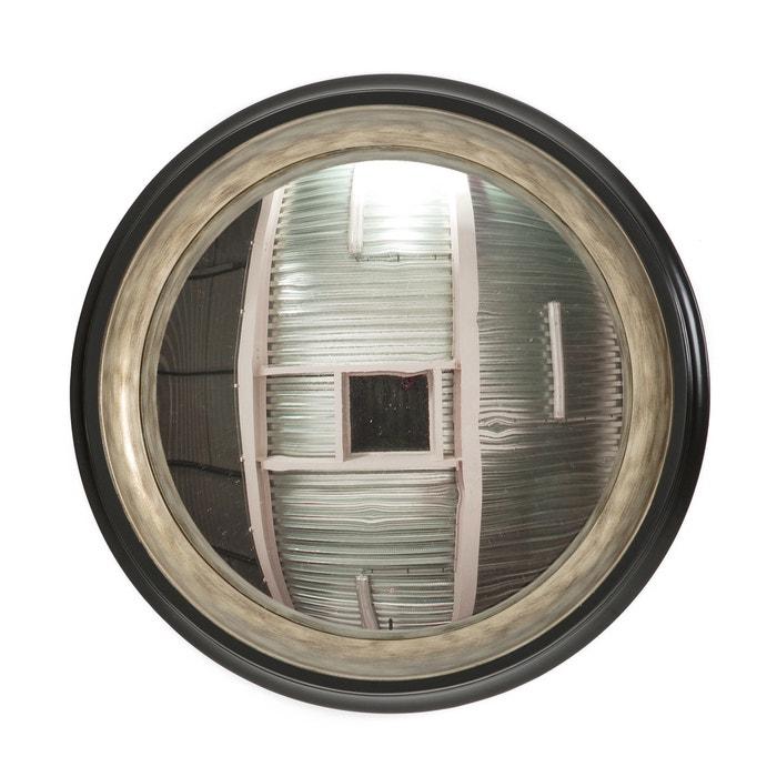 De 60cmSamantha Miroir Sorcière RondDiam Miroir H29WIDE
