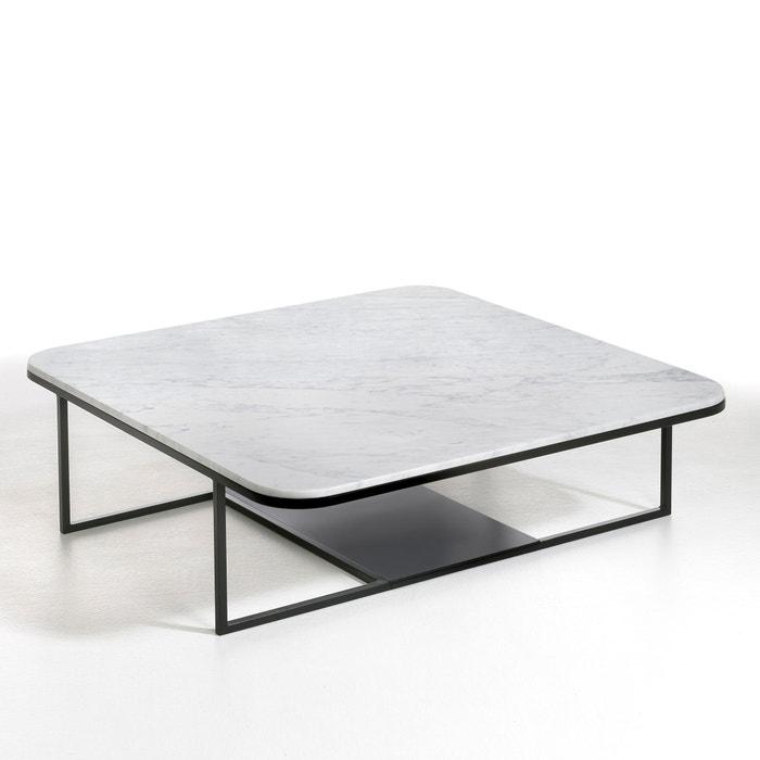 Mesa baixa Téora, design E.  AM.PM. image 0
