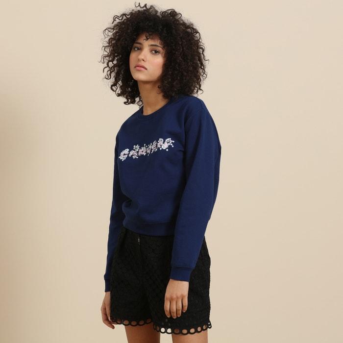 afbeelding Sweater CARVEN