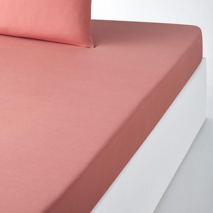 drap housse 180x200 pour matelas pais cool drap housse percale with drap housse 180x200 pour. Black Bedroom Furniture Sets. Home Design Ideas