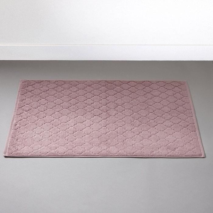 tapis de bain 700g m aljustrel la redoute interieurs la. Black Bedroom Furniture Sets. Home Design Ideas