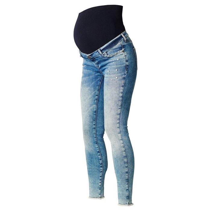 better new arrival speical offer Jean skinny de grossesse Skinny