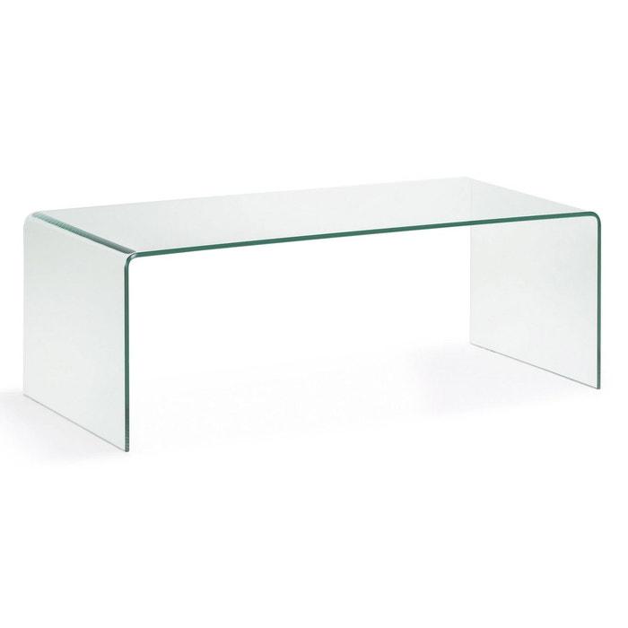 table gigogne plexiglas cool table gigogne verre ikea with table gigogne plexiglas amazing. Black Bedroom Furniture Sets. Home Design Ideas