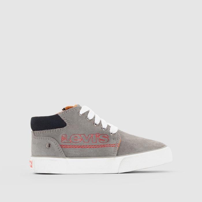"Bild Sneakers ""PATOUCH"" LEVI'S KIDS"