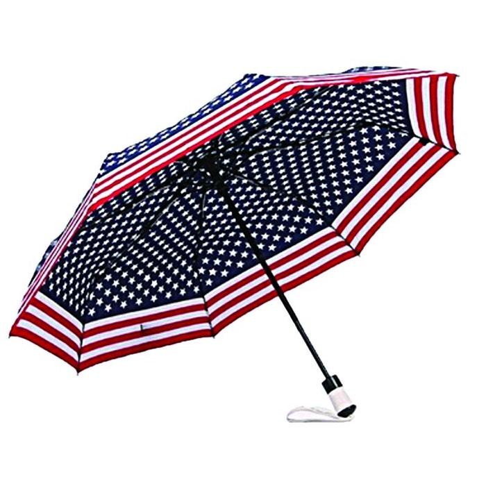 Parapluie dans l air du temps Vente Pas Cher Trouver Une Grande Meilleur Endroit Magasin En Ligne Pas Cher Et Agréable ipN6vm