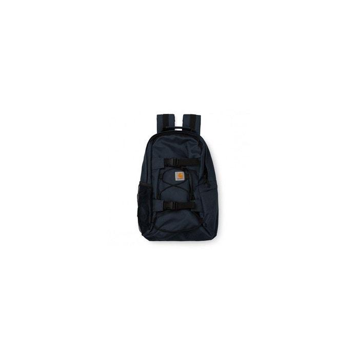 Prix Le Plus Bas Pas Cher Sac à dos kickflip backpack bleu Carhartt | La Redoute Prise Avec Mastercard Énorme Surprise La Vente En Ligne Faible Coût Pas Cher skDvP3