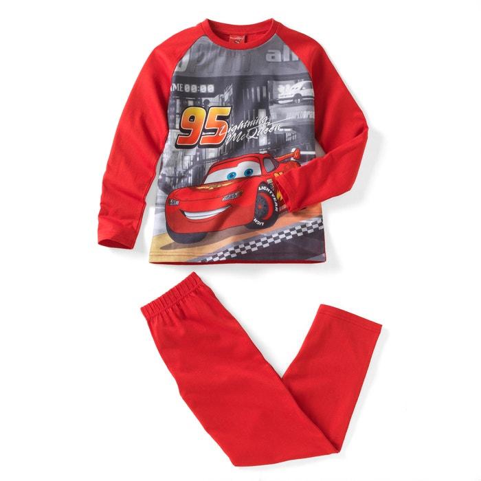 Pyjamas, 2-12 Years  CARS image 0