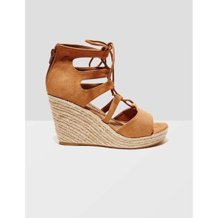 sandales JENNYFER compensées compensées compensées compensées compensées sandales JENNYFER sandales sandales JENNYFER sandales JENNYFER JENNYFER zv7xOqBEWB