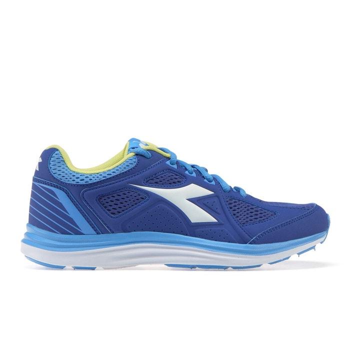 Chaussure de running heron 2 w  Diadora  La Redoute