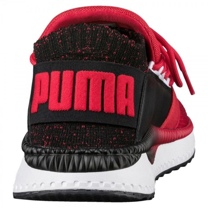 Basket puma tsugi shinsei nido - 364936-01 noir Puma