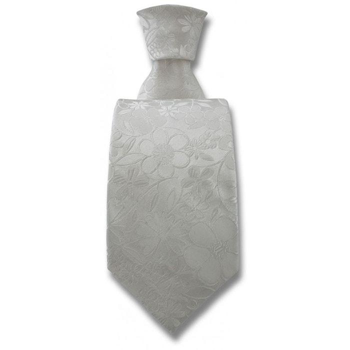 Cravate robert charles florence ivoire blanc Robert Charles | La Redoute Meilleur Prix De Vente Pas Cher Site Officiel En Ligne Wiki Livraison Gratuite 09igYBfV