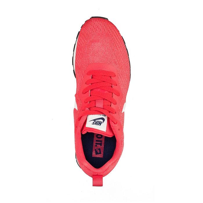 NIKE Md 2 Zapatillas Eng Runner 7xSnqCA8w