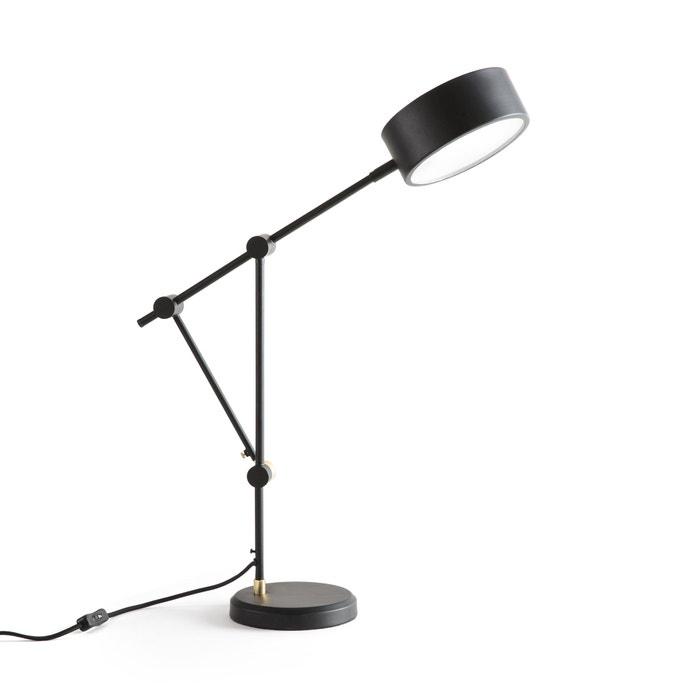 Lampada da tavolo Melissos  AM.PM. image 0