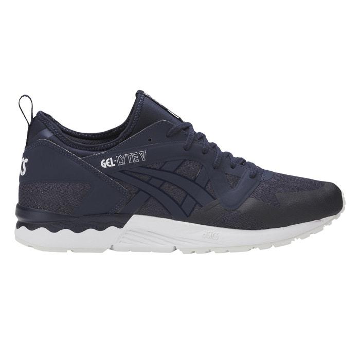 afbeelding Sneakers Gel Lyte V NS ASICS
