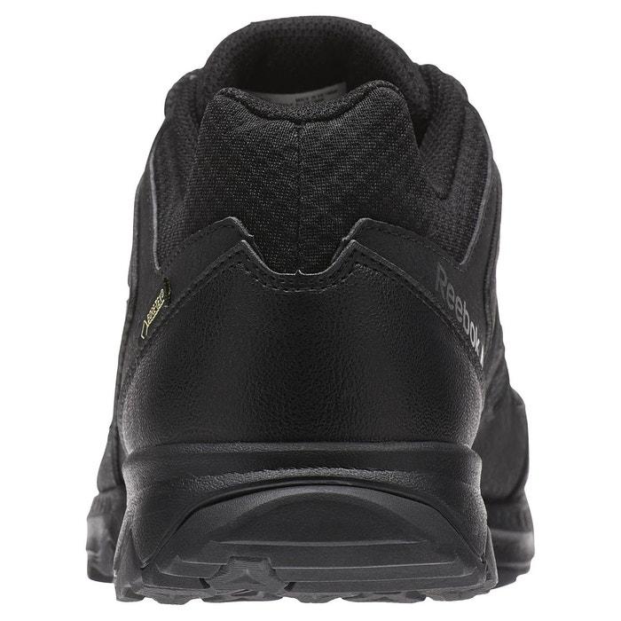 Skye peak gtx 5.0 noir Reebok Sport