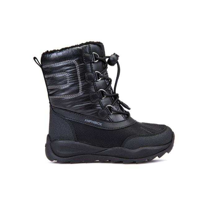 Orizont G ABX Moon Boots