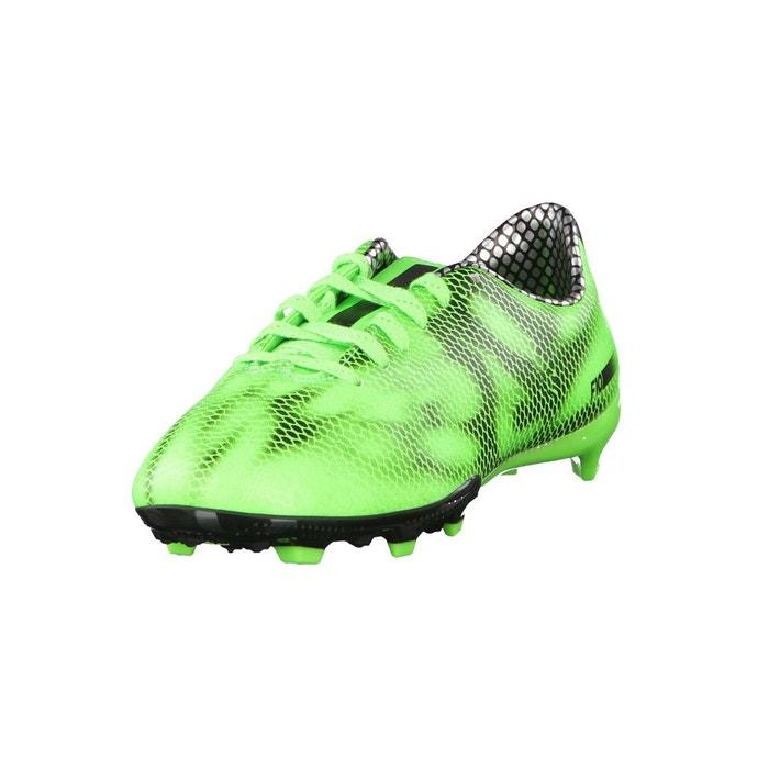 exquisite design hot sale lowest price Vêtements et équipements de football (page 74)  La Redoute