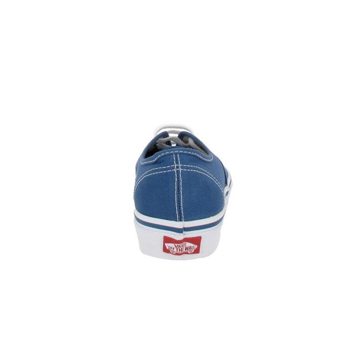 VANS Authentic Toile Authentic Toile Baskets Baskets Baskets Authentic VANS VANS UqwTarPqx8