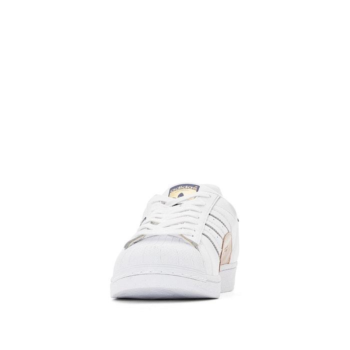 Superstar Zapatillas Adidas originals originals deportivas Adidas tqXXzwg