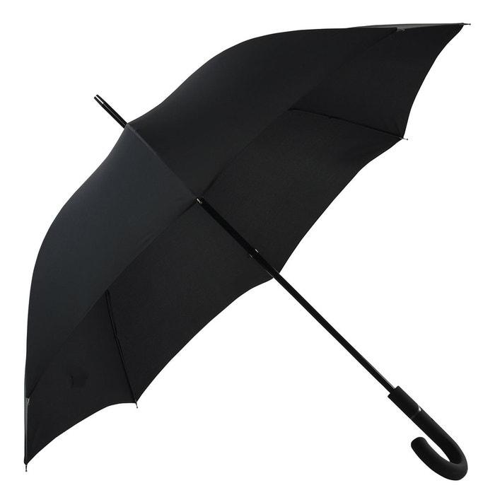 Parapluie dans l air du temps Nice Jeu Acheter Discount Promotion Style De Mode Pas Cher En Ligne QE81CQX