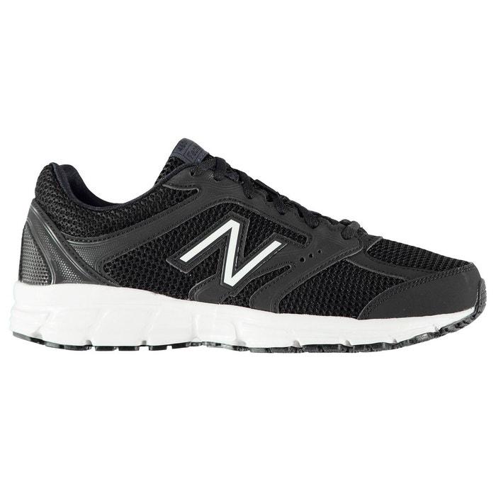 31f7a28a653 Chaussures de course à pied sur route New Balance