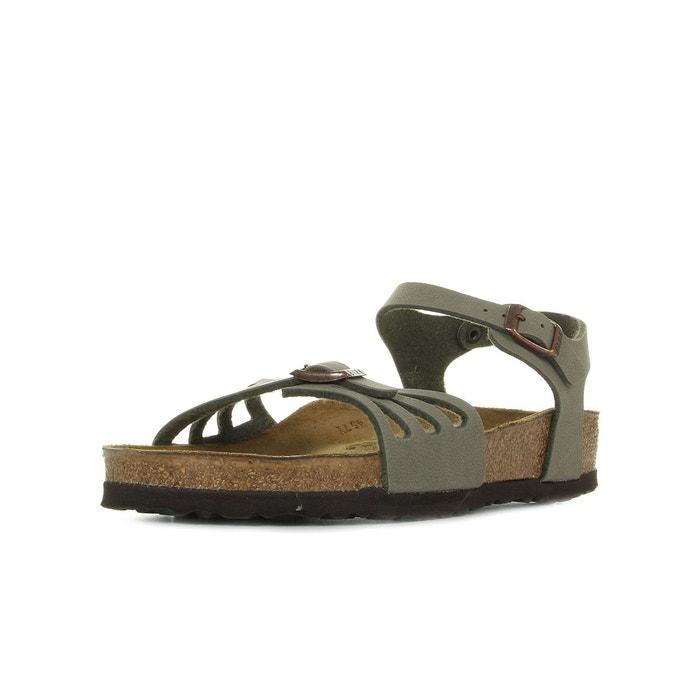 Sandales femme bali bs