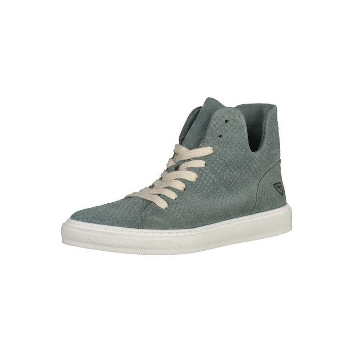 Sneaker Tamaris Prix Le Moins Cher BQNfu
