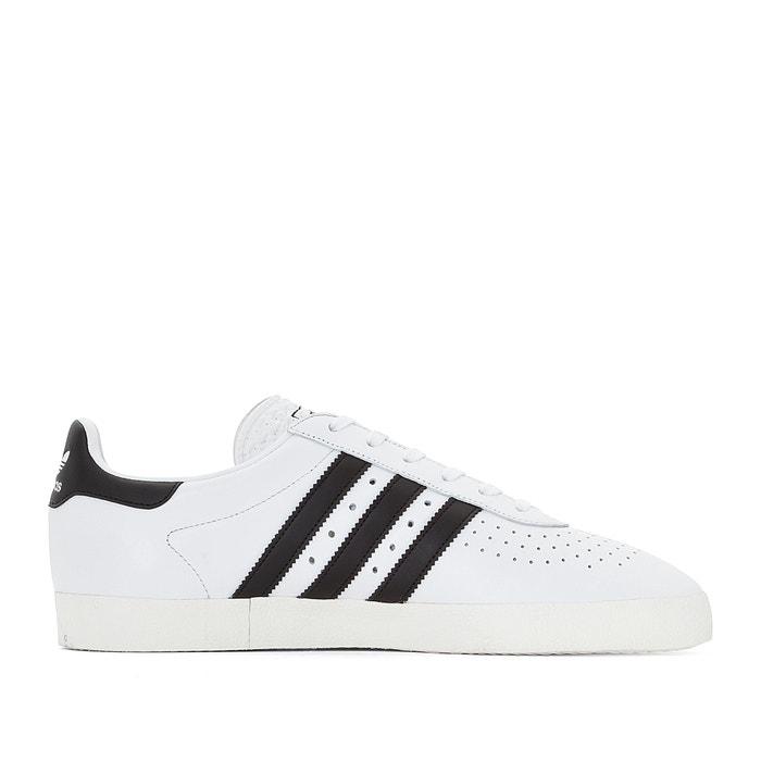 350 Leather Trainers  Adidas originals image 0