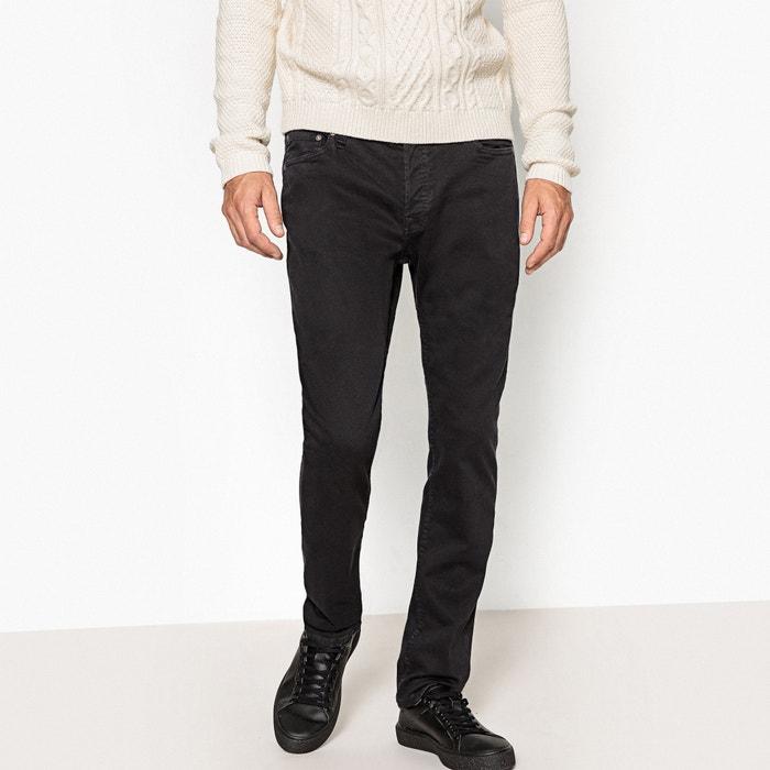 Pantalon 5 poches JJIGLENN JJORIGINAL  JACK & JONES image 0