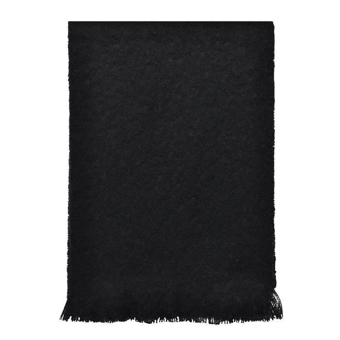 572f9fbf37984 Echarpe en laine mohair fabriquée en france Toutacoo   La Redoute