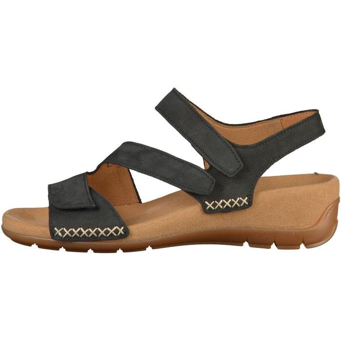 Sandales Gabor
