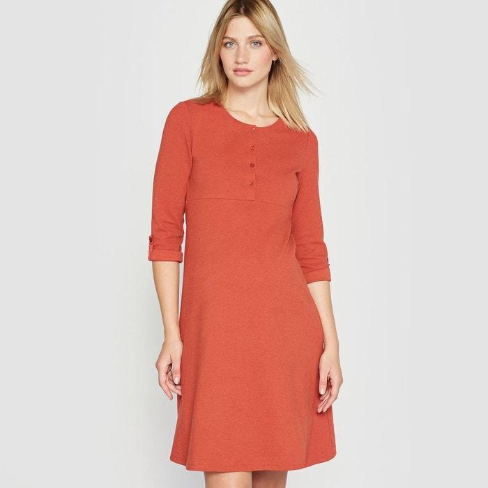 Très Vêtement de grossesse pas cher - La Redoute Outlet | La Redoute PK02