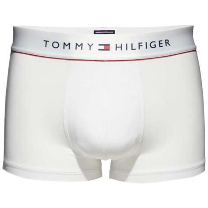Image Boxer MICROFIBRE FLEX, uomo TOMMY HILFIGER