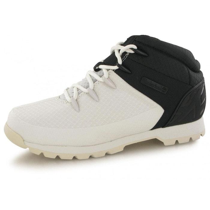 Homme Noires Eurosprint Noires Boots Timberland Homme Homme Timberland Eurosprint Boots Eurosprint Timberland Noires IW9YHE2D