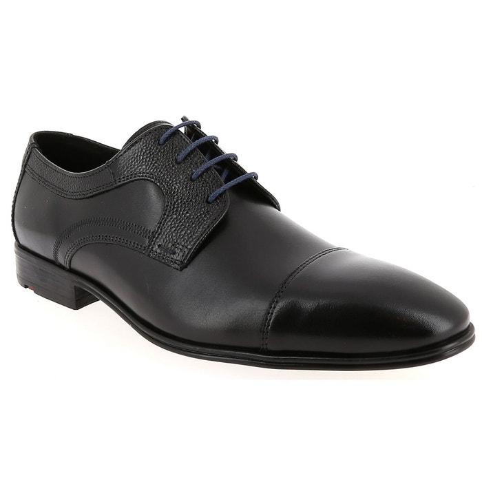 Chaussures à lacets lloyd orwin  Lloyd  La Redoute