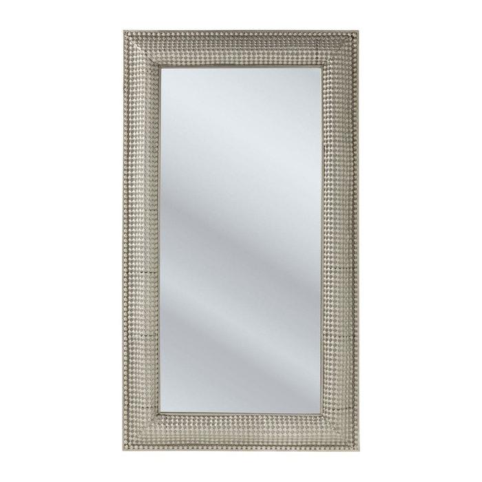 Miroir Silver Pearls 160x90cm Kare Design KARE DESIGN