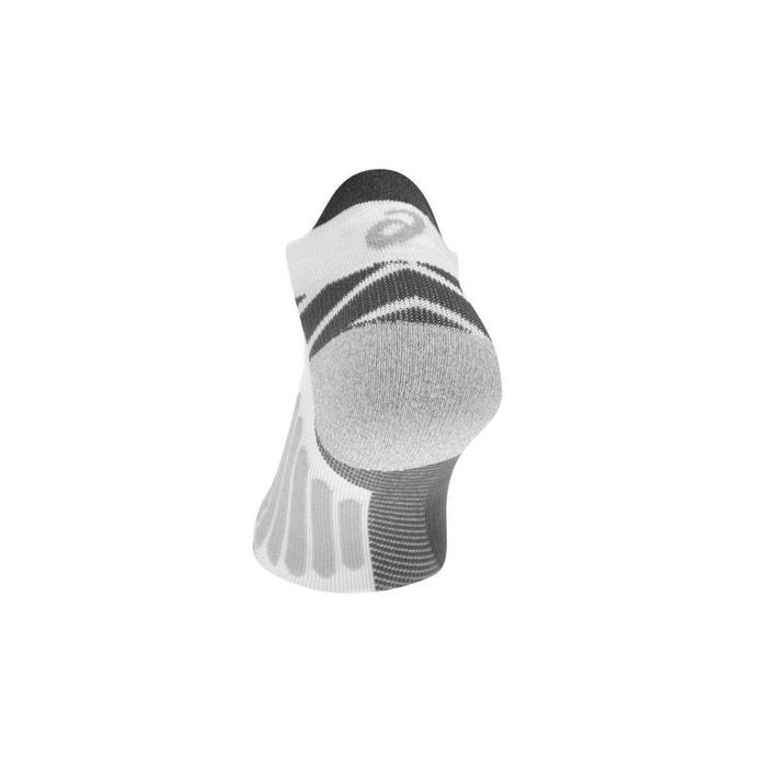 chaussette asics nimbus
