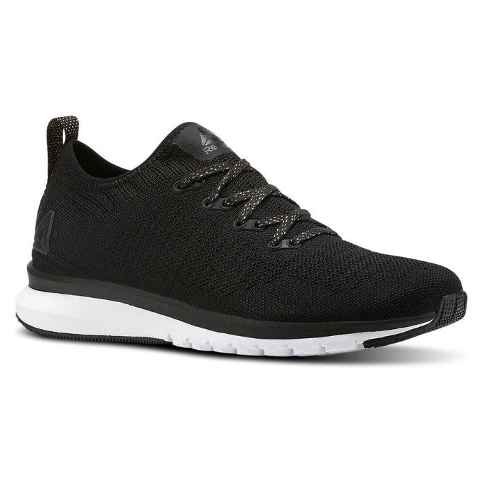Pour Chaussure Courte De Distance Les Training Courses O8k0nwNXP