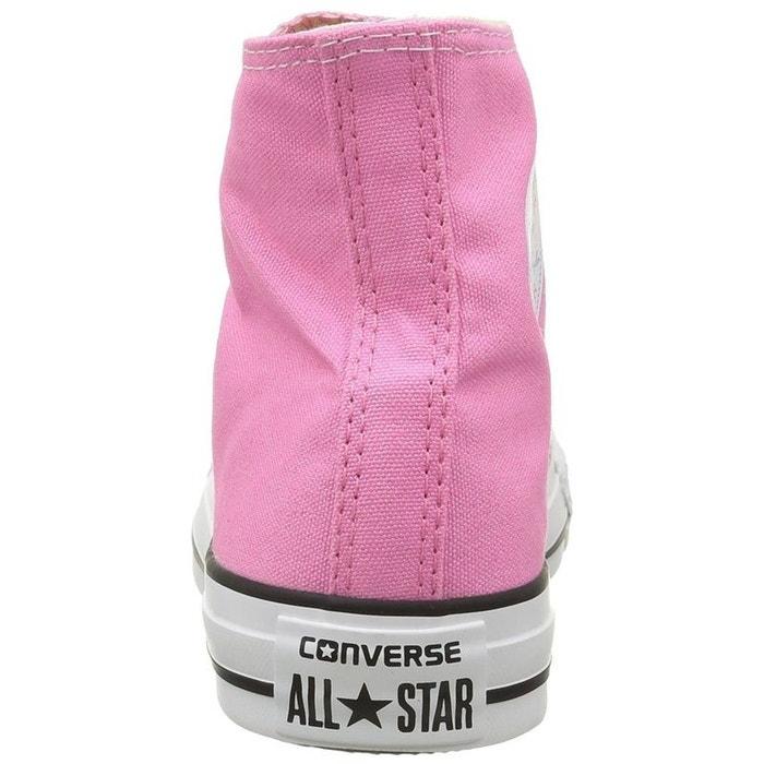 Converse Fashion Canvas Sneakers
