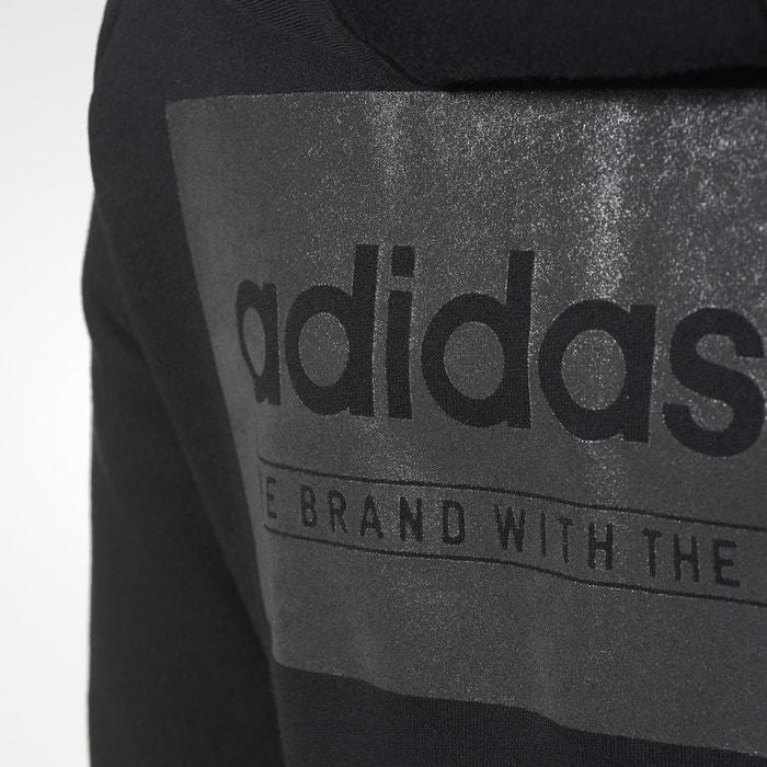 con originals Sudadera y Adidas cremallera capucha E06xBEqw