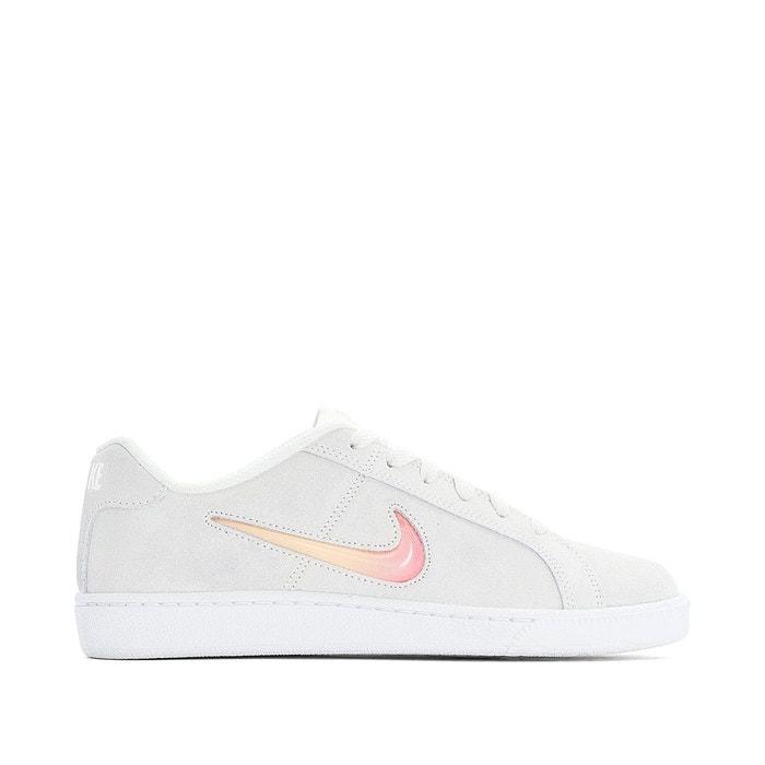 separation shoes 52b93 c7c8a Chaussures Nike Femme   La Redoute