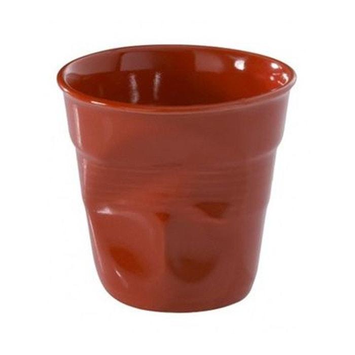pot ustensile froiss 1l rouge piment rouge piment revol la redoute. Black Bedroom Furniture Sets. Home Design Ideas