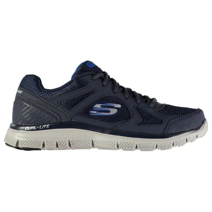 Baskets de running respirantes Skechers