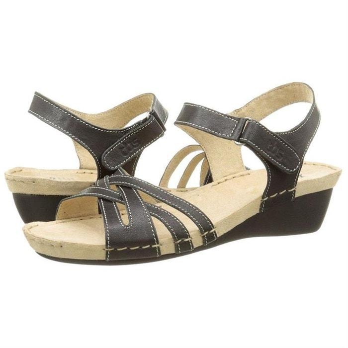 YFF Des hommes d'hiver Sandales Chaussures chaussures de toile haut haut gris ,,6