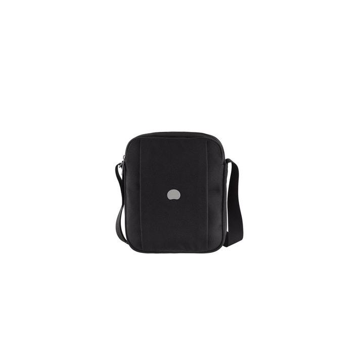 Mont pro mini rep vertical 1c black Delsey | La Redoute 100% En Ligne Vente Originale sFAggL8zbk