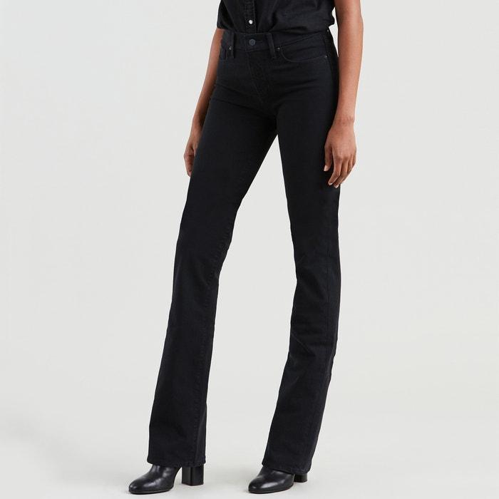 gran descuento 5fb4e facac 315 Shaping Bootcut Jeans