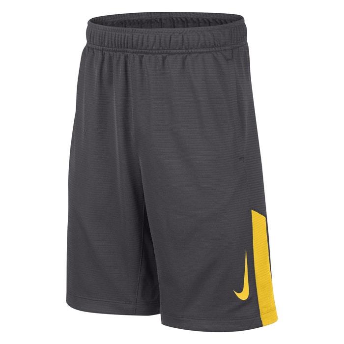 Shorts da 6 a 16 anni  NIKE image 0