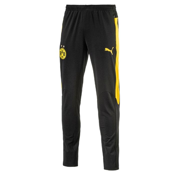 Image Pantaloni da allenamento in poliestere PUMA