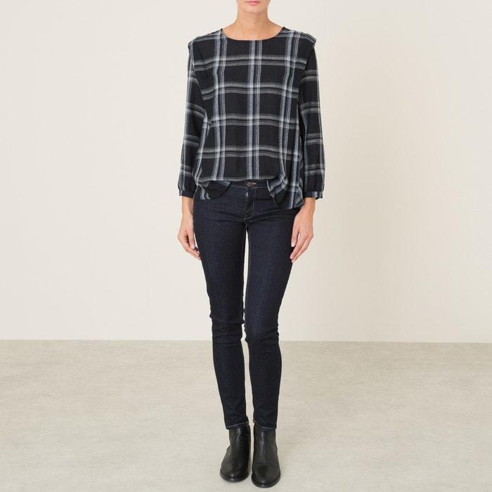 afbeelding Slim jeans TERO REIKO