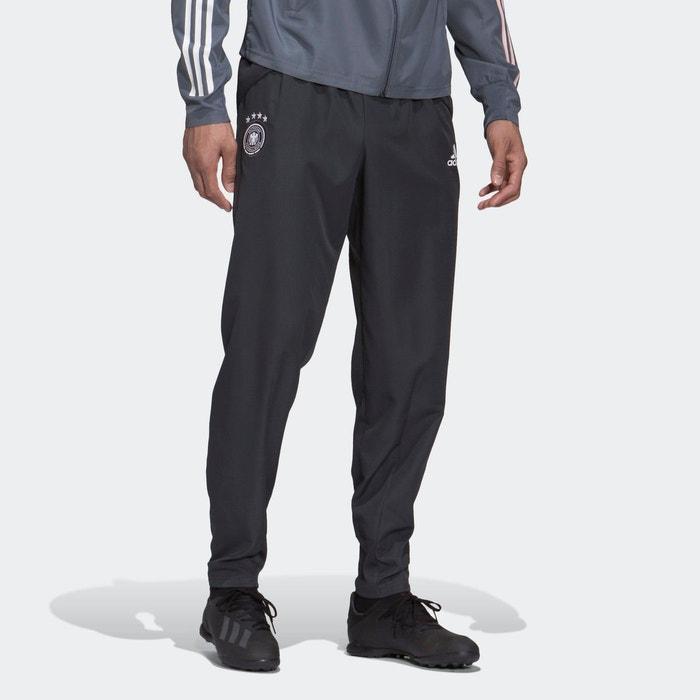 pantalon allemagne adidas